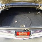 Buick 1967 Riviera 101