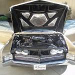 Buick 1967 Riviera 107