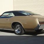 Buick 1967 Riviera 118