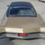 Buick 1967 Riviera 131