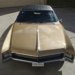 Buick 1967 Riviera 132