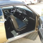 Buick 1967 Riviera 135