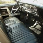 Buick 1967 Riviera 137
