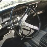 Buick 1967 Riviera 143
