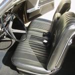 Buick 1967 Riviera 144