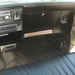Buick 1967 Riviera 146