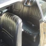 Buick 1967 Riviera 150