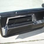 Buick 1967 Riviera 151