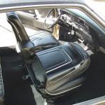 Buick 1967 Riviera 153