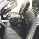 Buick 1967 Riviera 154