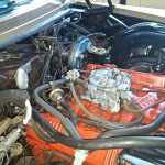 Buick 1967 Riviera 156
