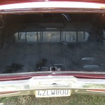 Buick 1969 GS350 106