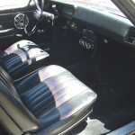 Buick 1969 GS350 148