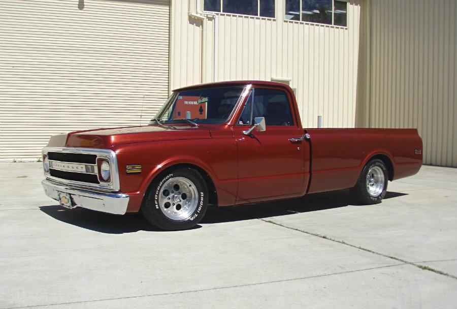 chev-1970-c10-104