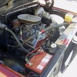 chev-1970-c10-140